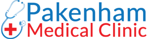 logo-pakenham