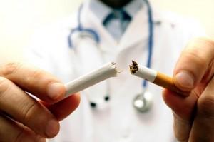 Quit Smoking Advice