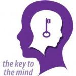 Psychology services