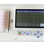 ECG Machine Service