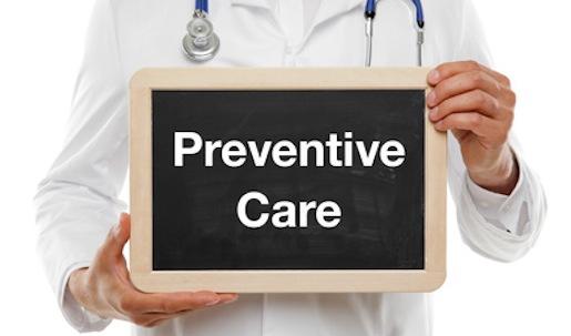 Preventive Care Image