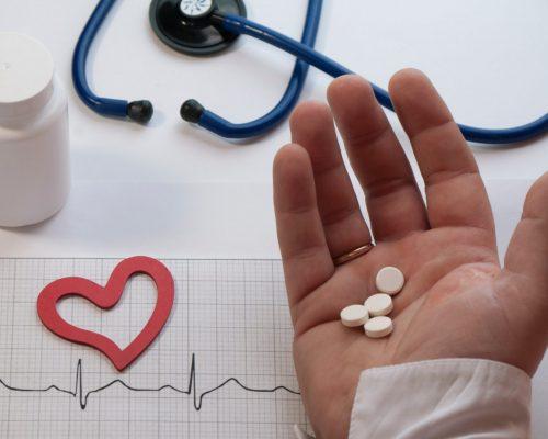 heart-FPF3267 (4)
