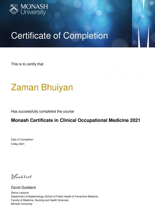Certificate_of_Completion-1