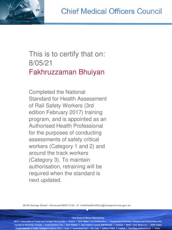 rail medical Fakhruzzaman-Bhuiyan-2021-05-AHP---Cat-1,-2--3-Certificate (1)-1