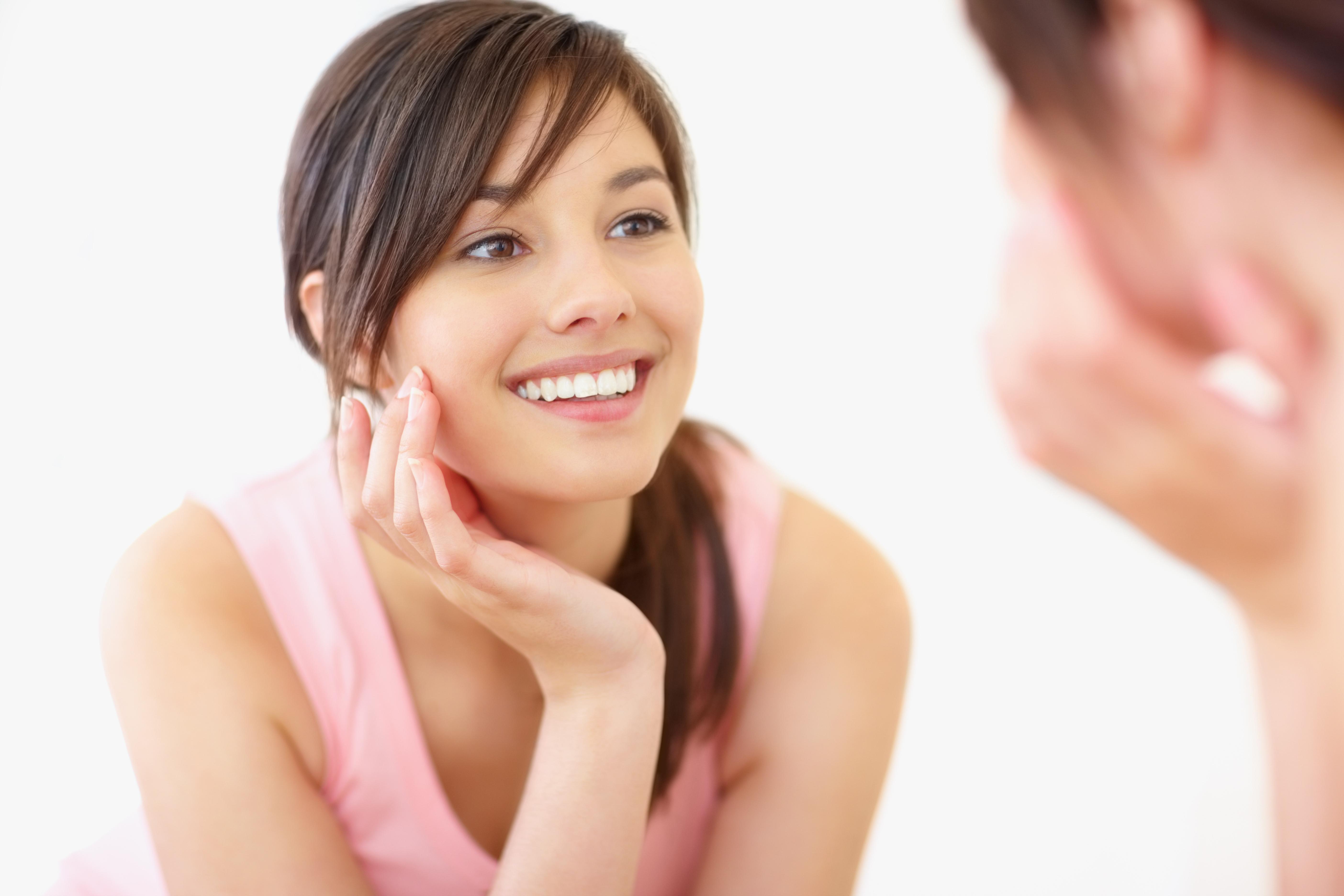 Dermal Filler Treatments
