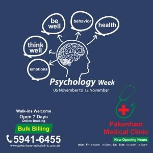 psychology-bulkbill-doctor