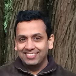 Dr Aruna D Yapa